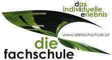 Logo LSF Fachschule Hollabrunn