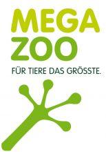 Logo Megazoo