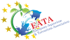 EATA Logo
