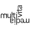 Webdesign multivitamedia aus Wien